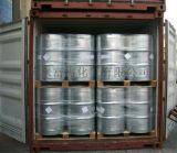 长期生产供应液体BHT
