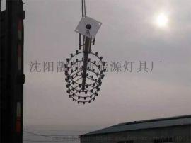 2018新款  瀋陽景觀燈