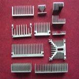 鋁型材電子散熱器廠家