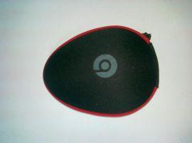 EVA耳机盒