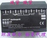 KRIWAN INT69VS 52A125 保護器