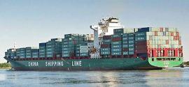 东南亚/澳洲/中东海运双清专线