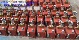 液壓手動泵閥門執行機構專用