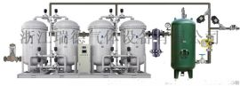 3000立方制氮机