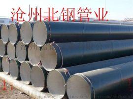 排污水用水泥砂浆防腐钢管价格行情