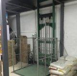 簡易式升降貨梯,升降貨梯廠家,簡易升降臺