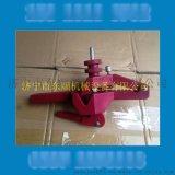 TYX-300凸轮式剥皮器