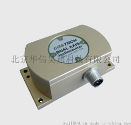 【TLS726T】高精度温补双轴/数字/倾角传感器