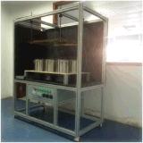 GB4706.28-2008标准试验炉灶