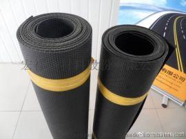 PE防水板和PE土工膜有什么区别不同吗
