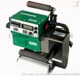 LEISTER同级别瑞士BAK土工膜自动焊接机ComON