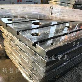 铸铁平台行业的**品牌**/建新铸造量具