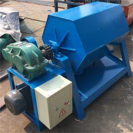 厂家直销滚桶研磨机 铁钉螺丝去油除锈机