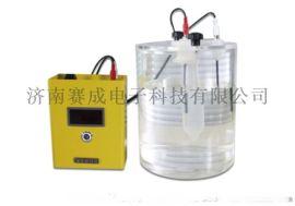 GB7544標準避孕套電檢試驗儀