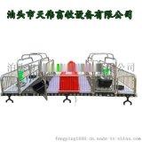 贵州新建猪场安装使用母猪产床有哪些优点母猪产床多少钱一套