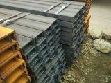 國標鞍鋼16錳30C槽鋼重量
