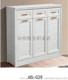 门厅柜 价格 尺寸 全屋定制 门厅柜品牌