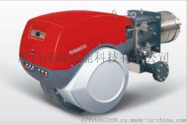 RIELLO利雅路RS70燃气燃烧器