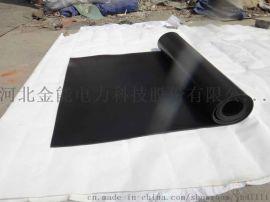 信阳硬质橡胶板山西橡胶板生产厂家