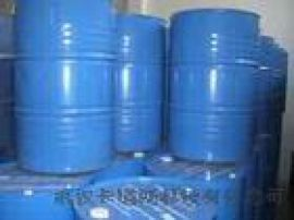 湖北化工原料乙二胺磷酸盐厂家