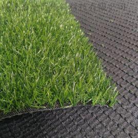 河北人造草坪厂家 幼儿园跑道草坪 工程草坪