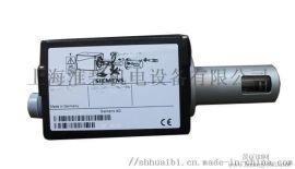 西门子QRA55,QRA53火焰检测器,燃烧机电眼