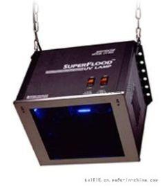 UV-400B大面积照射紫外灯,美国SP紫外线灯
