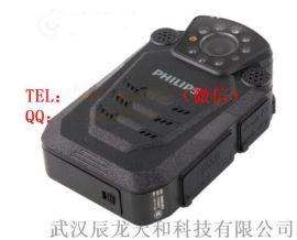 飞利浦(PHILIPS)VTR8200高清记录仪