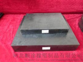 柳州厂家生产供应GJZ橡胶支座  桥梁支座