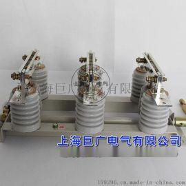 巨广电气GN19户内高压隔离开关