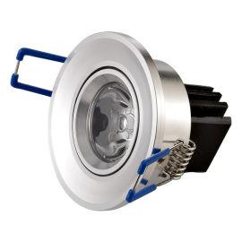 睿创光电大功率LED天花灯(RC-TH0205)