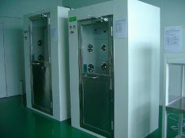 陕西西安市风淋室洁净棚,陕西西安市  气密门,陕西西安市FFU风机过滤单元