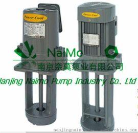 ACP-400HF-15(28)韩国亚隆机床冷却泵