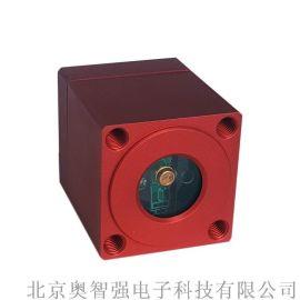 FDU-1000C 木器加工廠專用火花探測器