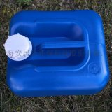 安居乐环保植物型垃圾填埋场除臭剂促销