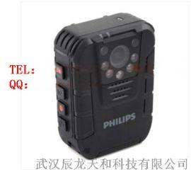 飞利浦VTR8100高清视音频记录仪