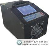蓄電池活化儀廠家_蓄電池活化儀_功能_報價