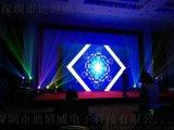 LED显示屏安装、LED显示屏系统工程