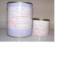 托马斯环氧树脂耐高温灌封胶(THO4054-5)