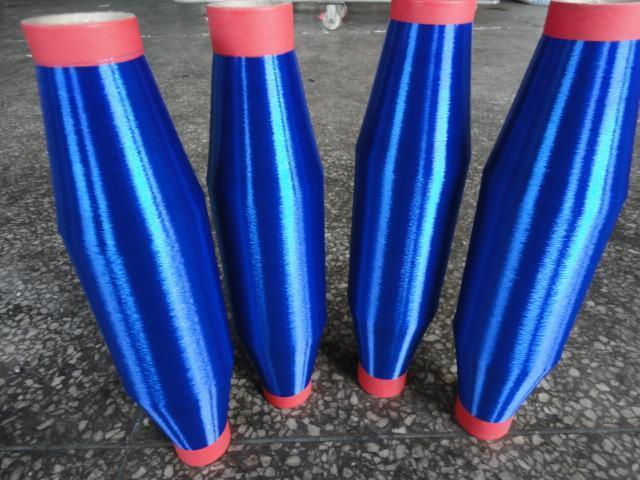 滤网专用高强涤纶单丝