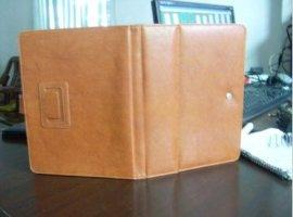 愛麗龍蘋果iPad皮套 (5-525)