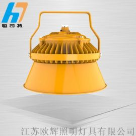 GSF9822 LED防眩高頂燈