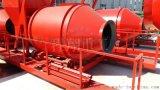 BB肥搅拌机 BB肥生产线 配方肥料生产线