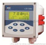 在线离子计/电极LZG-3086