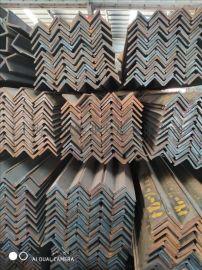 江苏日标角钢材料费用低