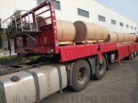 山东铝镁锰板屋面板|山东铝镁锰屋面板厂家