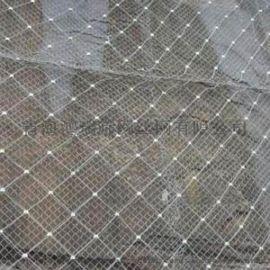 供西宁柔性防护网和青海边坡防护网报价