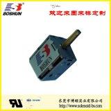 新能源充电枪电磁锁 BS-0724NS-02
