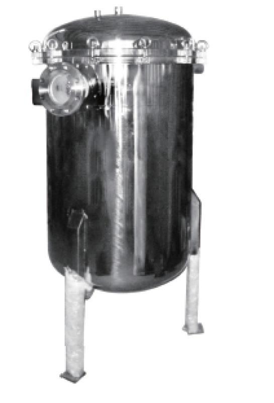 精密器,净水设备精密过滤器