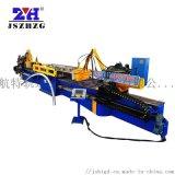 陽光房專用型材拉彎機 江蘇中航重工廠家直銷拉彎機